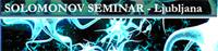 Salomonov seminar